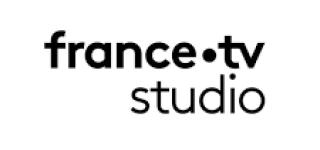 logo France TV Studio